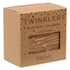 Twinkler Indoor LED lights / Copper