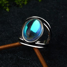Load image into Gallery viewer, Moonstone Ring