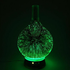 Starburst Essential Oil Diffuser