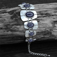 Load image into Gallery viewer, sandstone bracelet