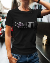 Load image into Gallery viewer, Soulshyne Unisex T-Shirt