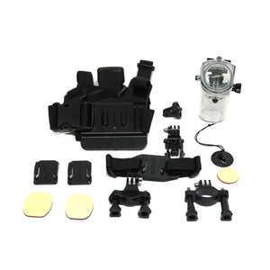 OmiCam Accessories Kit