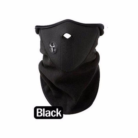 Winter Face Mask with Neck Warmer – Campers Fun 71dbb6b6f54