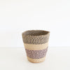 Traditional Fine Weave Basket (Small) | 3