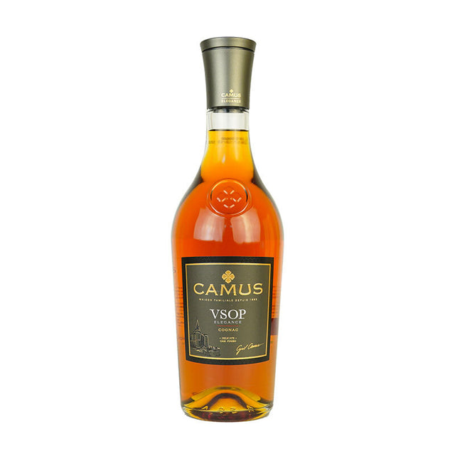 Camus Cognac VSOP Elegance 700ml Bottle