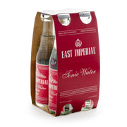 East Imperial Burma Tonic 150ml 4pk