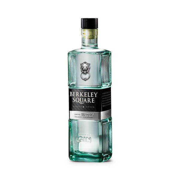 Berkeley Square London Dry Gin