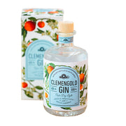 Clemengold Gin 500ml