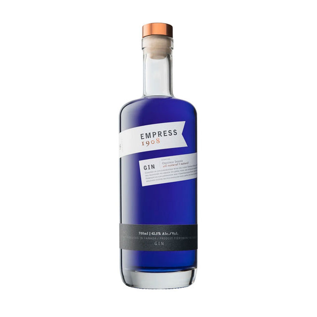 Empress 1908 Gin 700ml