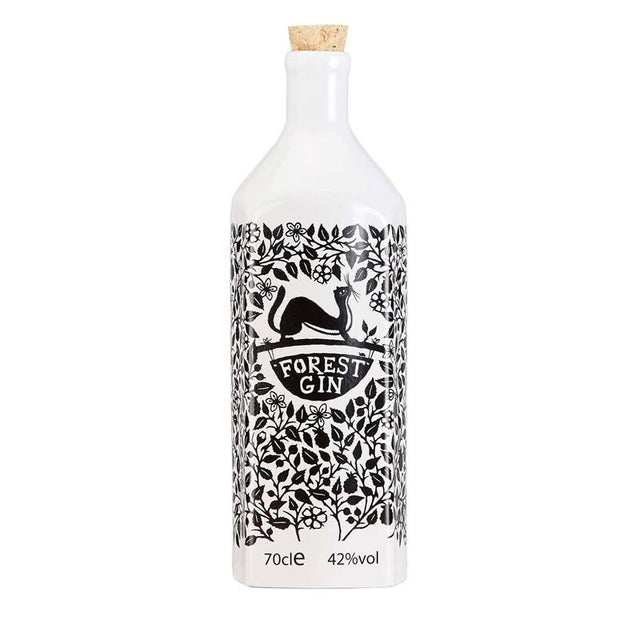 Forest Gin 700ml
