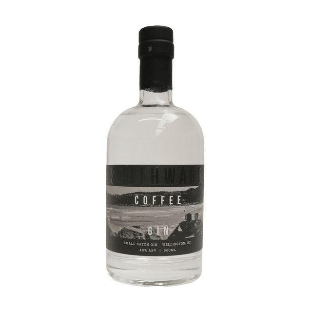 Southward Coffee Gin 500ml