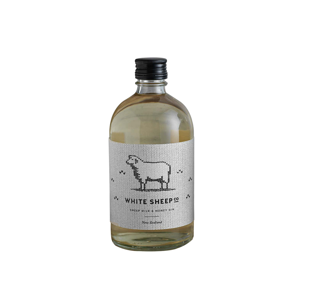 White Sheep Co Gin 500ml