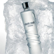 Roberto Cavalli Vodka 700ml