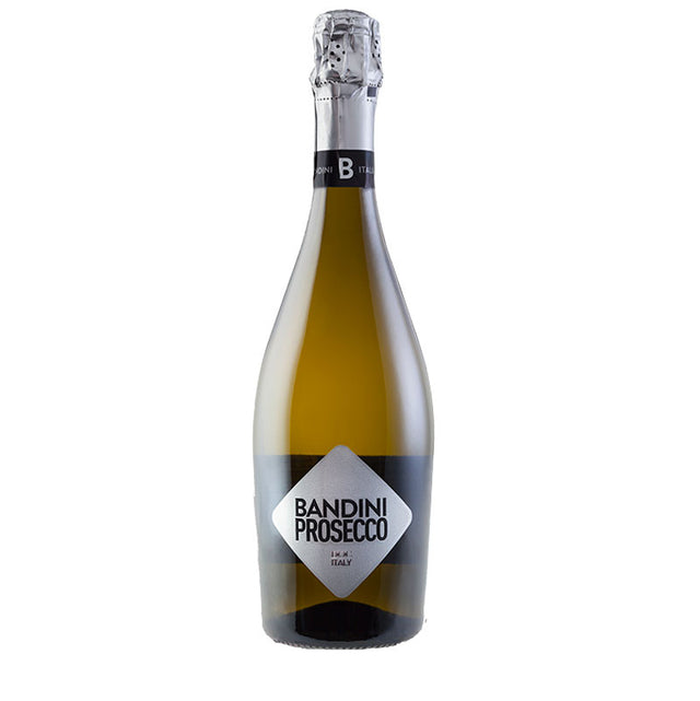Bandini NV Veneto Prosecco (6 bottle case)