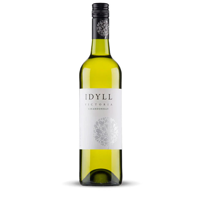 Idyll Chardonnay (12 bottle case)