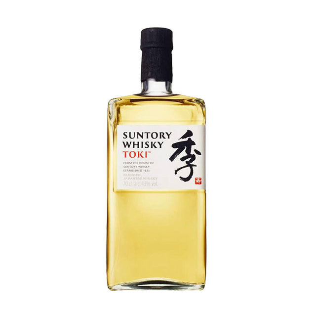Suntory Toki Whisky 700ml