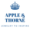 Apple & Thorne