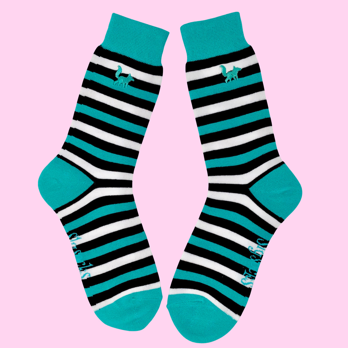 [Best Quality Socks For Men & Women Online] - SlySocks