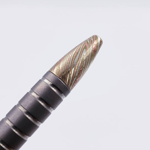 Mokume Tip Kit