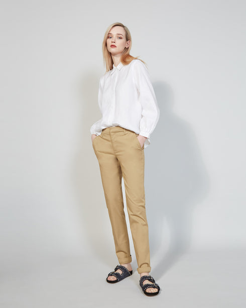 Welt Pocket Chinos
