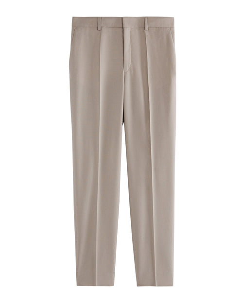 Emma Cool Wool Trouser