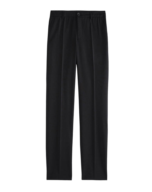 Luisa Cool Wool Trouser