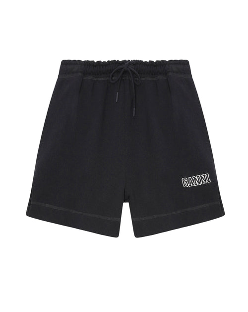 Software Isoli Track Shorts