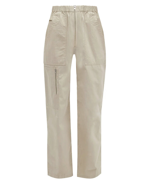Noferis Trouser