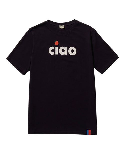 The Modern Ciao T-Shirt