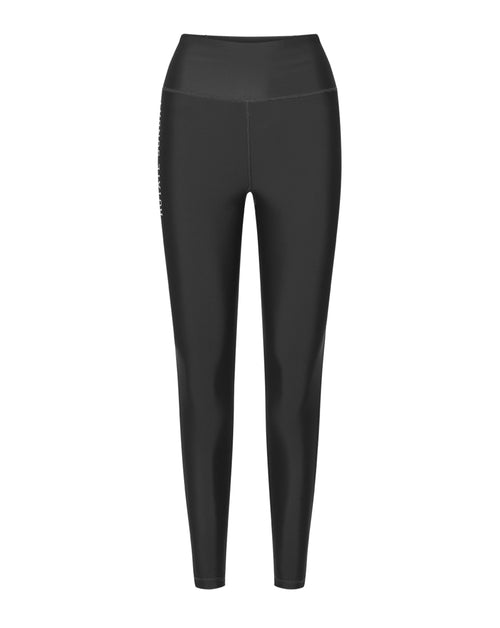 Kamelia Leggings