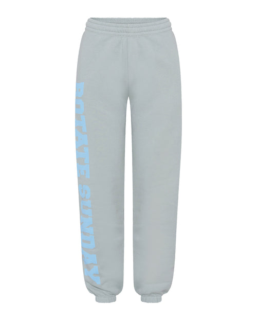 Mimi Sweatpants Large Print