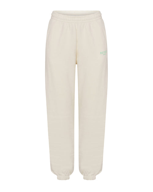 Mimi Sweatpants Small Print