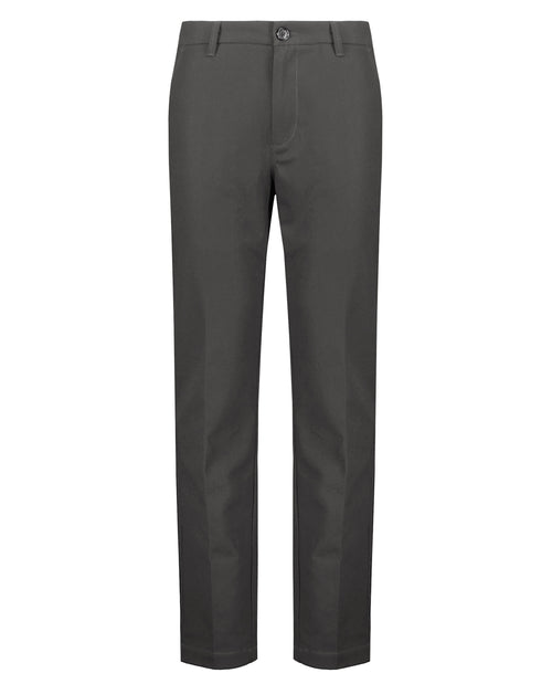 Men's Tailored Chino