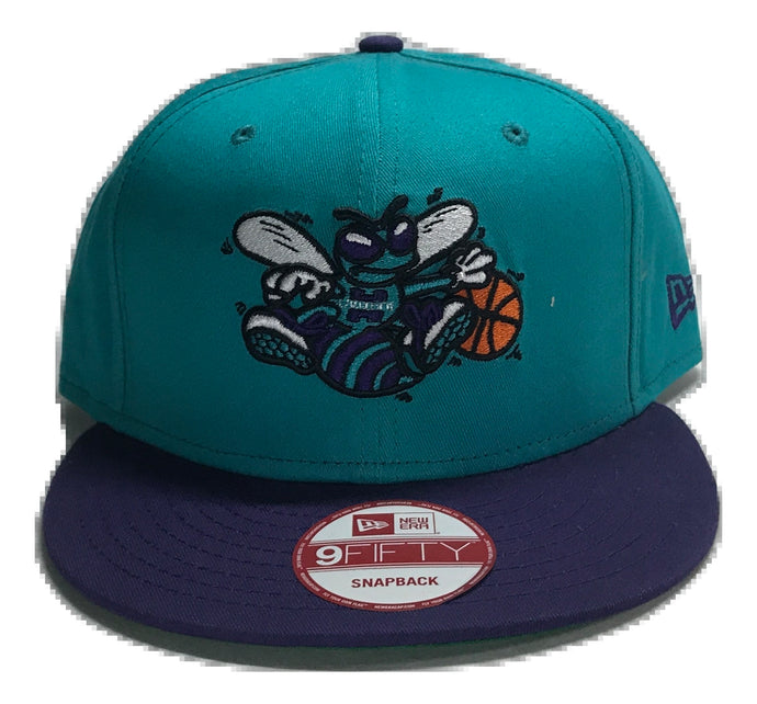Team Hats – Cap World  Embroidery 5f40701ac4d9
