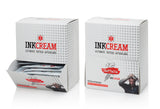 Mini Ink Cream - Box of 50 units