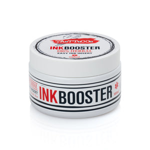 Inkbooster - 100% Herbal