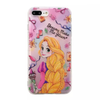 Disney Princess Rapunzel Whimsical Phone Case Pacific Bling