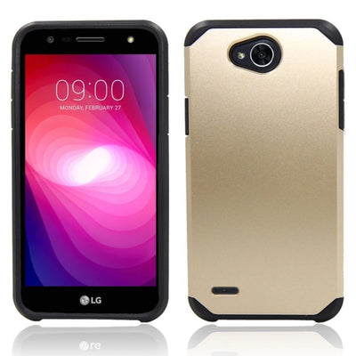 LG Fiesta LTE Phone Cases Pacific Bling