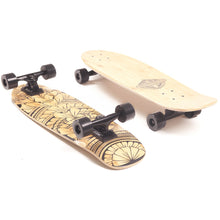 The Mini Board - Cruisy Boards | cruisy.xyz (longboard cruiser skateboard)The Mini Board - Cruisy Boards | cruisy.xyz The Longy Board - Cruisy Boards | cruisy.xyz (Longboard - Cruiser Skateboard)