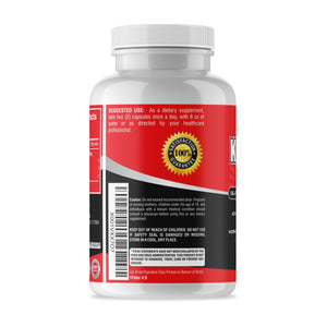 SALE SALE !!! KETO BHB Ketogenic Rapid Fat Burner