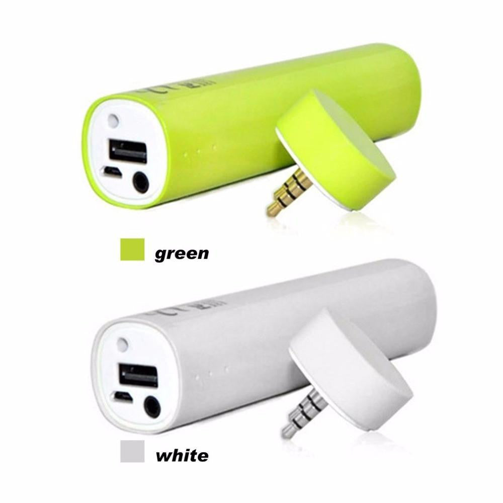 Portable 3 in 1 Mobile Phone Stand Holder 4000mAh Power Bank