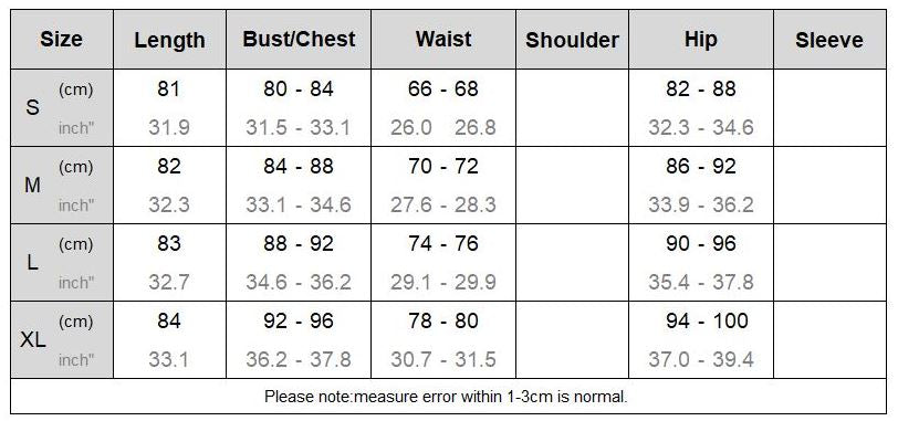 Women Oblique Bat Sleeve Solid Summer Vestidos Mini Bodycon Sexy Club Dress Creationsg
