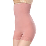 Control Pants Women High Waist Body Shaper Panties seamless Shapewear Creationsg