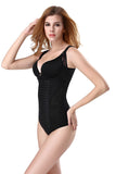 Waist Trainer Corset Slimming Belt Modeling Strap Body Shaper Shapewear Creationsg