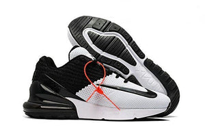 new concept bd558 39609 SS-18 NIKE Air Max 27C