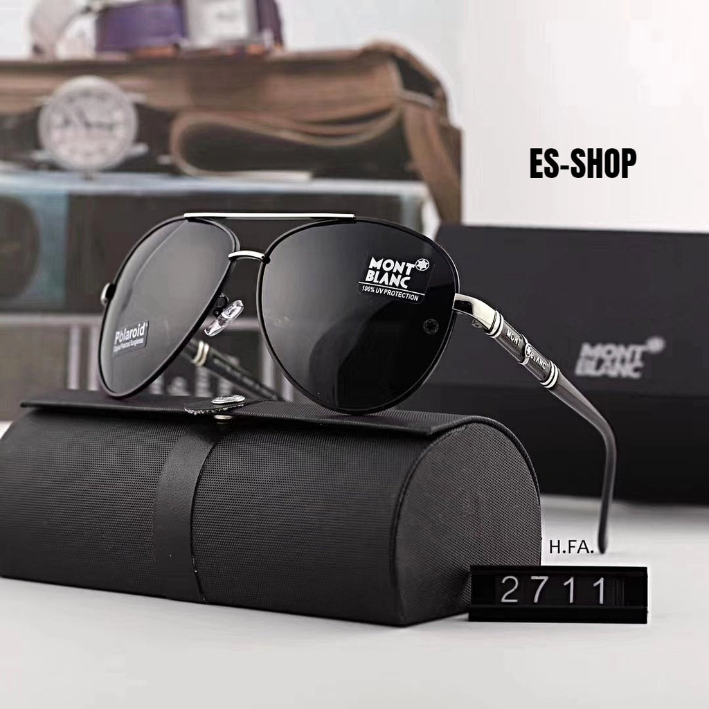 6282e93639d LUXURY BRANDS ACCESSORIES JEWELS SWATCHES SUNGLASSES – Electro Sport