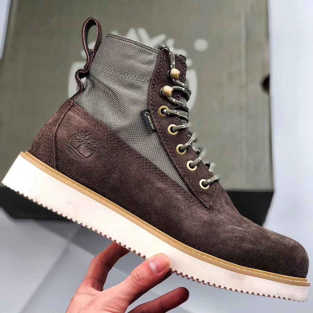 meet 06c71 a0b50 FW-19/20 Timberland x MADNESS WINTER BOOTS