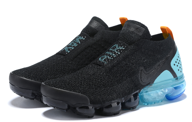 amazing selection for whole family various design SS-19 NIKE AIR VAPORMAX FLYKNIT MOC 2 – Electro Sport