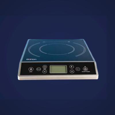 Hot Plates & Burners