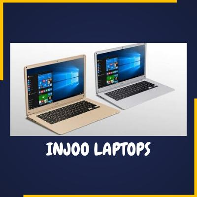 Innjoo Laptop